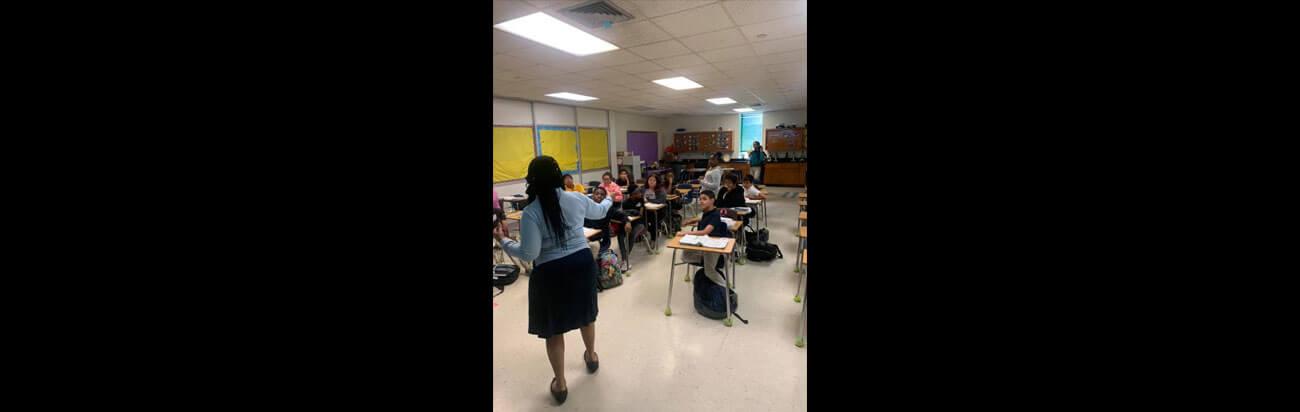 Curriculum Slider14