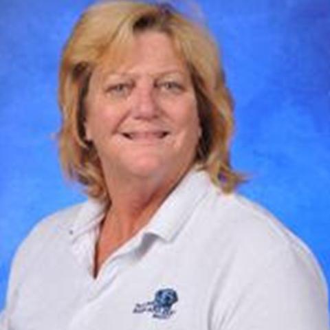 Linda Boehmer